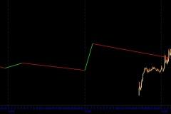 Gann-Lunar-Cycle-12C