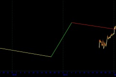 1_September-Lunar-K